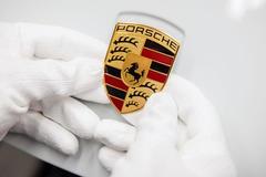 Nguồn gốc logo của các hãng xe nổi tiếng