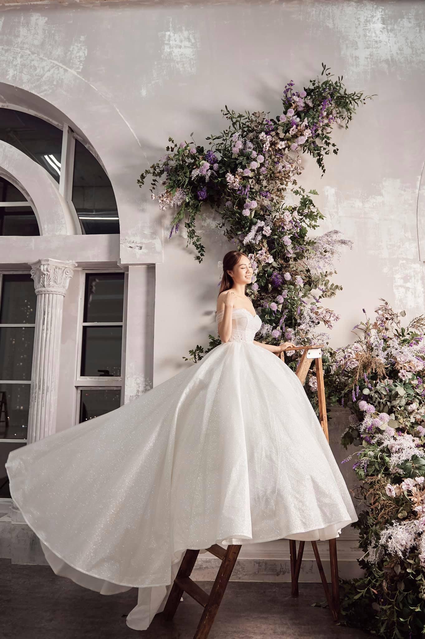Chân dung vợ kém 15 tuổi sắp cưới của NSND Công Lý