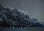 The best Geminids meteor shower 2020 in Vietnam
