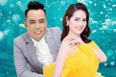 'Vợ chồng song ca' bán hàng online