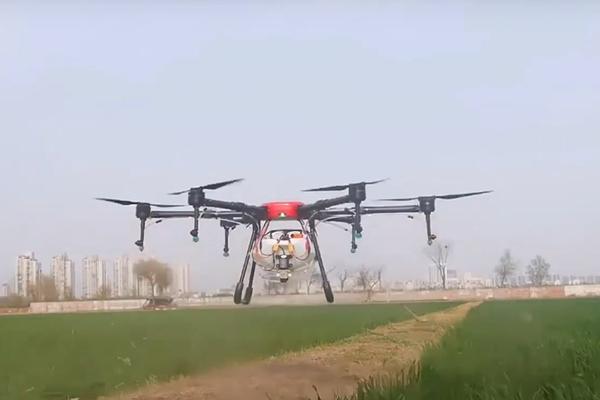 drone,MiSmart,UAV,IT news