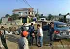 Chủ tịch Thái Bình chỉ đạo điều tra vụ côn đồ hành hung lái xe khách