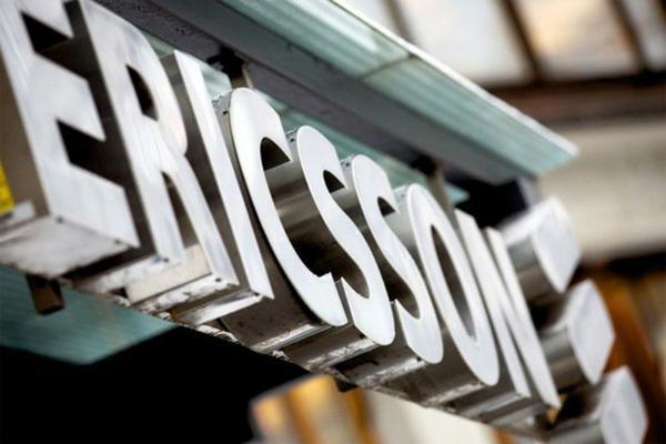 Ericsson châm ngòi cuộc chiến pháp lý với Samsung về thanh toán tiền bản quyền