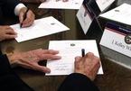 Các đại cử tri Mỹ chính thức bầu chọn tổng thống tiếp theo