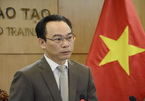 Vietnam to accelerate digital transformation in higher education