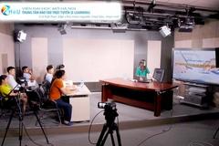 Cần một đề án chiến lược cho chuyển đổi số giáo dục ở Việt Nam