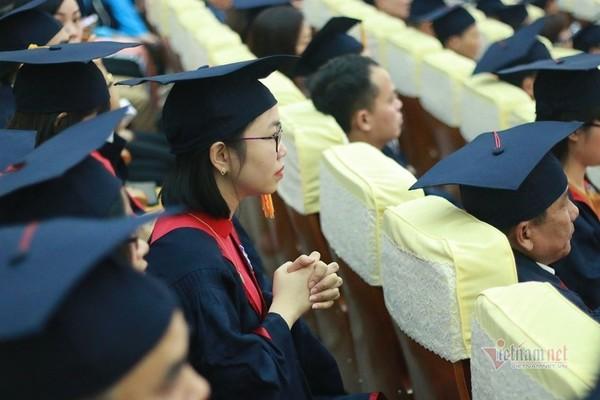 Việt Nam có hơn 17.000 bài báo được công bố quốc tế năm 2020