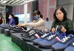 Vietnamese garment and footwear surviving during the coronavirus