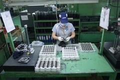 Hà Nội tạo điều kiện để sản phẩm công nghiệp chủ lực phát triển