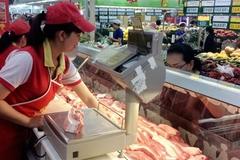 Cơ hội cho phát triển kinh tế tuần hoàn ở Việt Nam