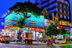 Viettel Store giảm giá sâu mừng ngày Quân đội nhân dân Việt Nam