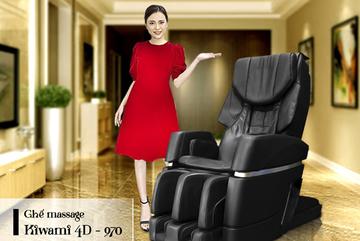 1000 voucher giảm giá cho khách hàng mua ghế massage Okasa