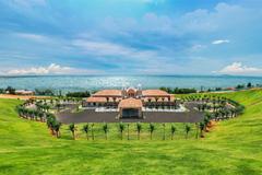 NovaHills Mui Ne Resort & Villas - tâm điểm của giới đầu tư BĐS Mũi Né