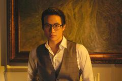 Hà Anh Tuấn phát hành album acoustic mang hơi thở world music