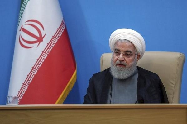 Iran tố Israel 'kéo Trung Đông vào miệng hố chiến tranh'