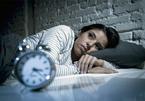 Những tác hại do bạn mặc mặc quá ấm khi ngủ