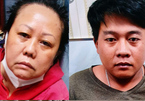 Phá đường dây ma túy từ Hà Nội vào Cần Thơ, cả gia đình dính líu
