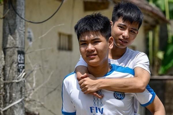 Công bố 'Nhân vật VietNamNet truyền cảm hứng' 2020