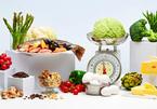Lợi ích và rủi ro của chế độ ăn kiêng low carb