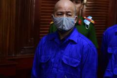 """Út """"trọc"""" phủ nhận cáo trạng, ra sức bảo vệ ông Đinh La Thăng"""