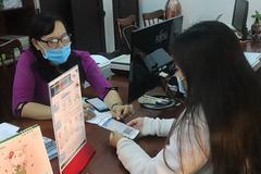 Gần 120.000 lượt đăng ký, cài đặt VssID- Bảo hiểm xã hội số