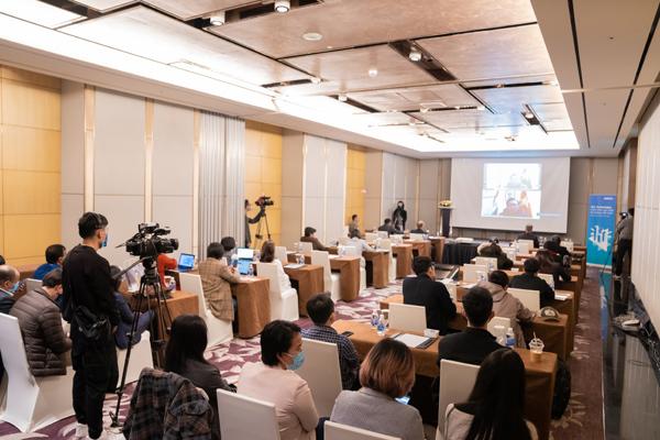 'Ông lớn' công nghệ Ấn Độ gia nhập thị trường Việt Nam