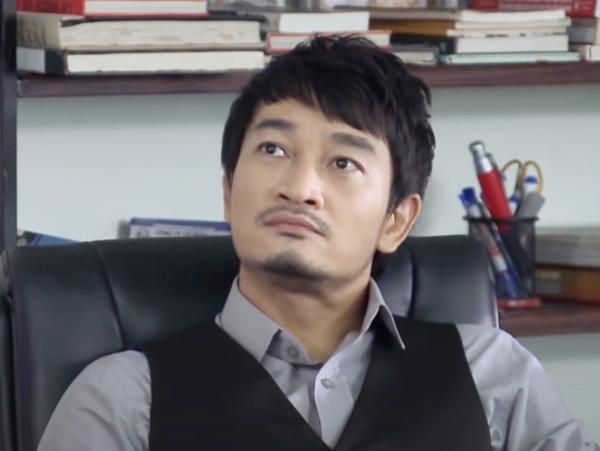 'Vua bánh mì' tập 73: Trà Mi vạch mặt ông Tài, minh oan cho Hữu Nguyện