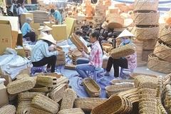 Vị trí, vai trò của khu vực kinh tế tập thể trong điều kiện mới