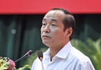 Giám đốc Sở GD-ĐT Hà Tĩnh sai phạm trong bổ nhiệm và biệt phái giáo viên