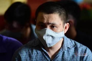 Kẻ trợ giúp đắc lực cho Tuấn 'khỉ' bị đề nghị án nặng