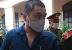Tài xế xe Mercedes tông nữ tiếp viên hàng không lĩnh 7 năm 6 tháng tù