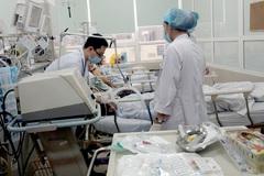 Bệnh viện ở Cần Thơ ký cam kết đổi mới phong cách, thái độ phục vụ người bệnh