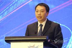 Phát biểu khai mạc của Thứ trưởng Nguyễn Huy Dũng tại ngày Internet Việt Nam 2020