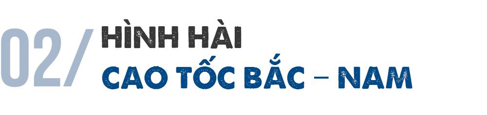 Cao Tốc,Cao Tốc Bắc - Nam,Sân Bay Long Thành