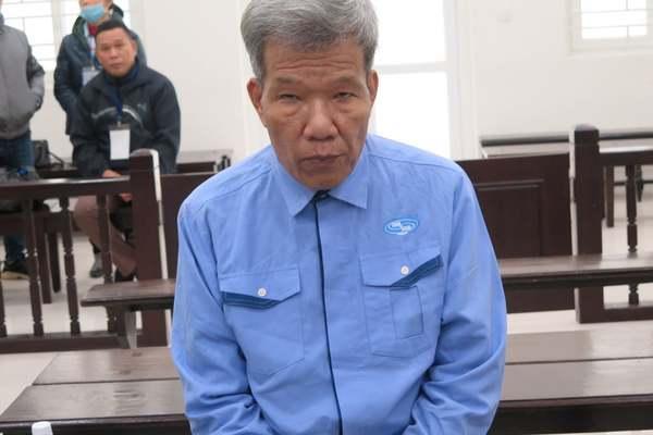 Tài xế taxi đâm chết thanh niên 'ngáo đá' không mảnh vải che thân ở Hà Nội