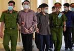 Giúp Tuấn 'khỉ' chạy trốn, gần 20 đối tượng phải trả giá đắt