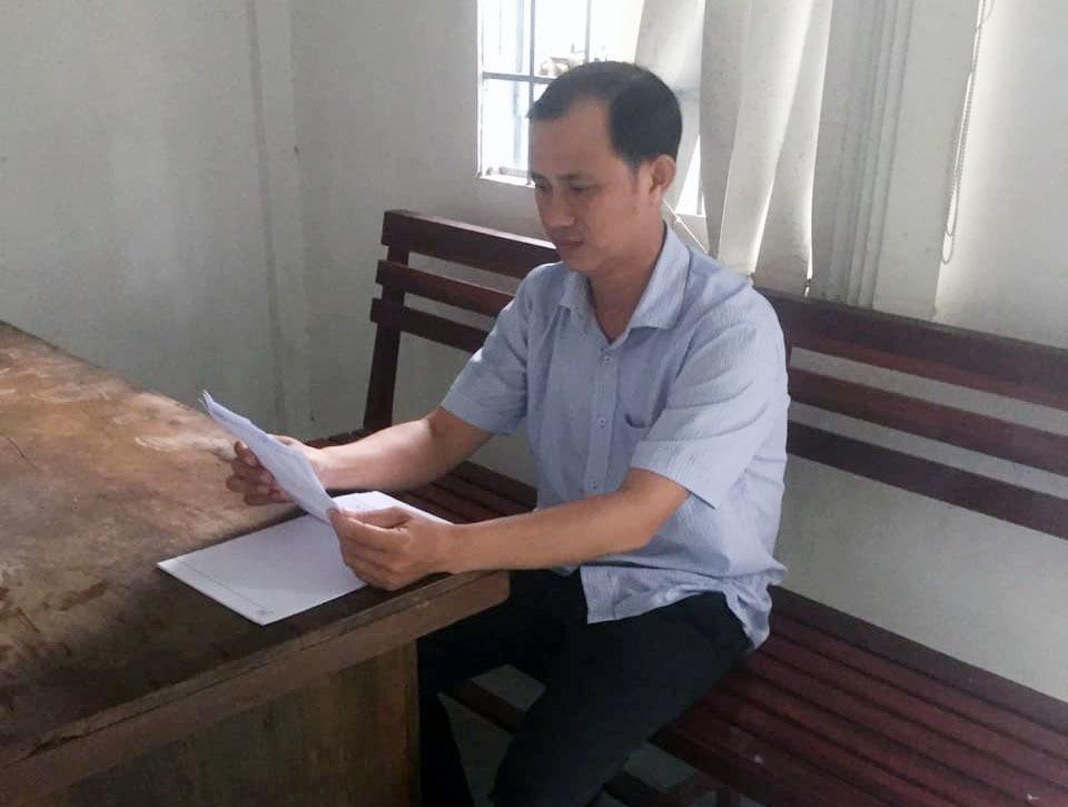 'Lỗi cố ý' của cựu Phó Chủ tịch quận trong vụ sai phạm đất lớn nhất Cần Thơ