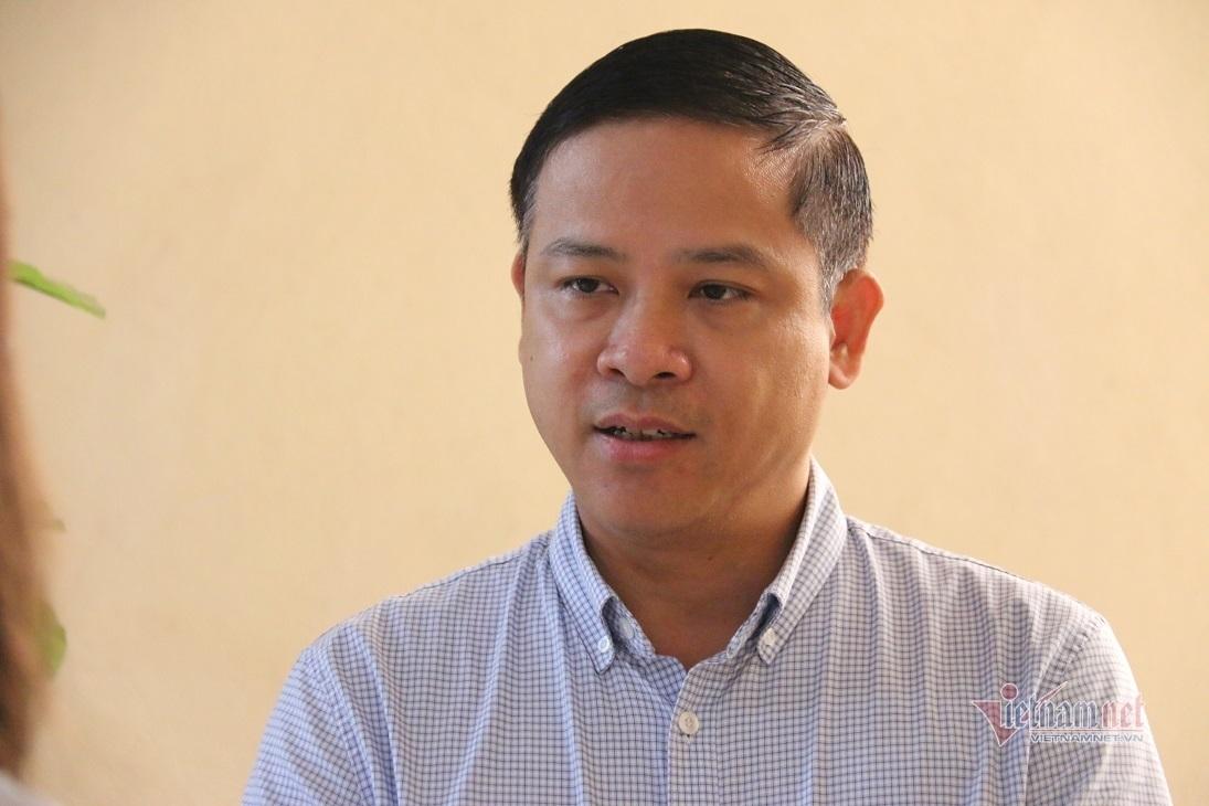 digital transformation,online teaching,Vietnam education
