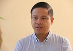 Vietnam needs strategy for digital transformation in education sector