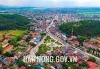 Bộ Xây dựng nói về việc Hải Phòng muốn lập thành phố Thủy Nguyên như Thủ Đức
