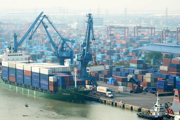 FTA mở rộng cửa cho hàng hóa Việt Nam vươn tới hầu hết các thị trường trên thế giới