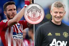 MU không hoảng loạn mua sắm, Chelsea bán 7 cầu thủ