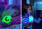 5 cách hữu hiệu giúp con thoát khỏi nỗi sợ bóng tối