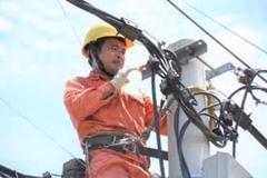 Công ty Điện lực Vĩnh Phúc triển khai nhiều hoạt động trong tháng tri ân khách hàng năm 2020