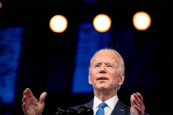 Ông Biden sẽ duy trì trừng phạt Trung Quốc thế nào?