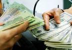 Ngân hàng Nhà nước nói về việc Mỹ xác định Việt Nam thao túng tiền tệ