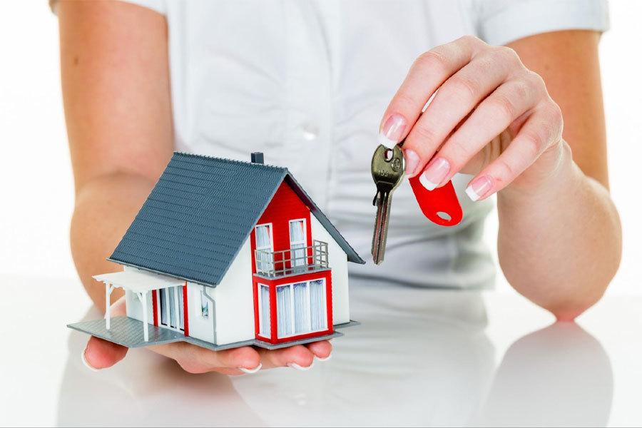 Vay mua nhà 100% giá trị: Ngân hàng nào có lãi suất cho vay thấp nhất?