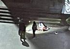 Thiếu niên rơi từ tầng 26 chung cưxuống đất tử vong ở Hà Nội
