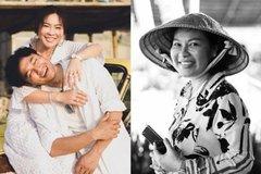 Trợ lý tiết lộ điều ít ai biết về vợ Quý Bình, Trang Trần cũng hết lời khen ngợi