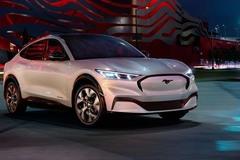 Xe điện có thể rẻ hơn xe chạy xăng sau năm 2023